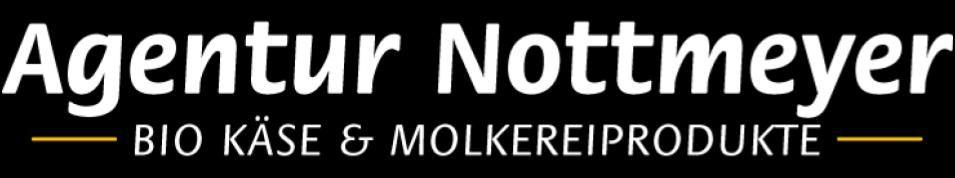 Agentur Nottmeyer