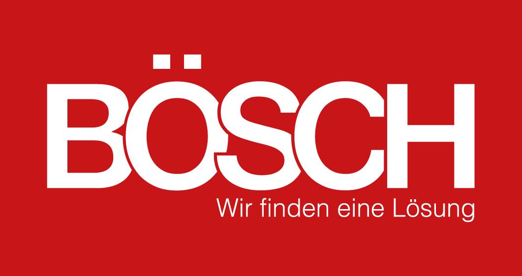 Bösch ERP