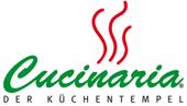 Cucinaria