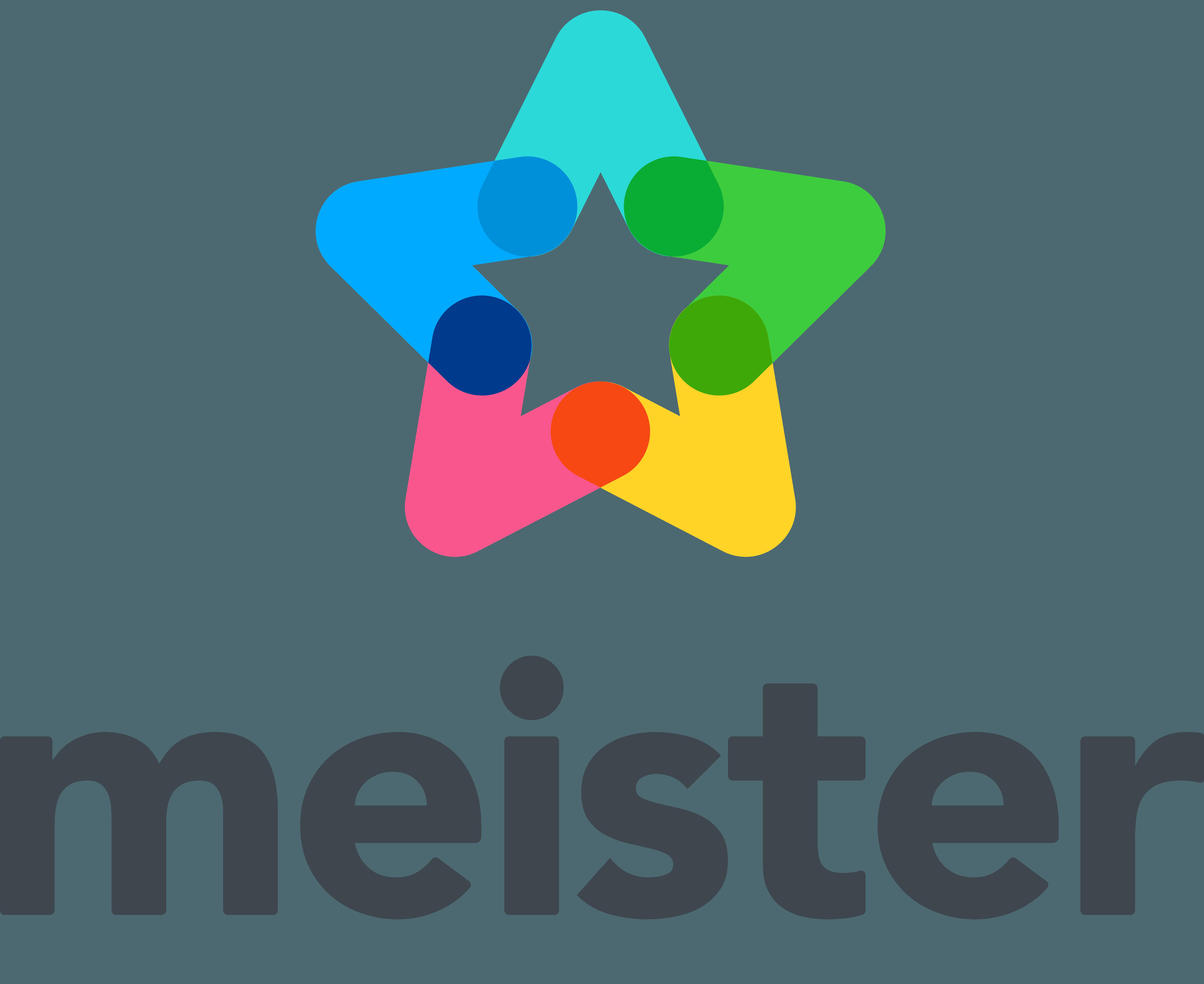 Meisterlabs