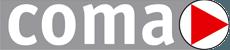 Coma GmbH