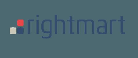 Rightmart