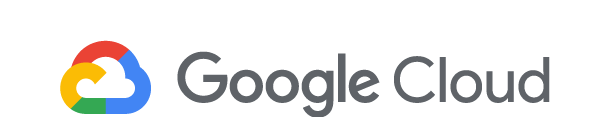 Total Cost of Ownership Analyse für Google Cloud