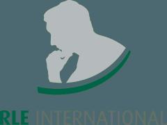 Logo von RLE
