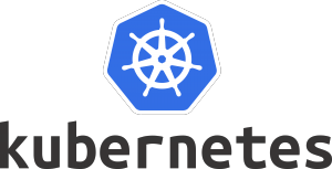 Kubernetes Container Management