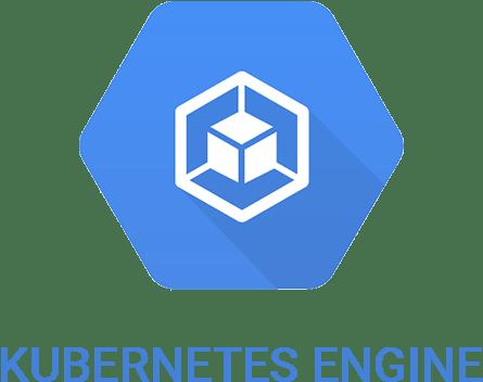 Kubernetes Engine