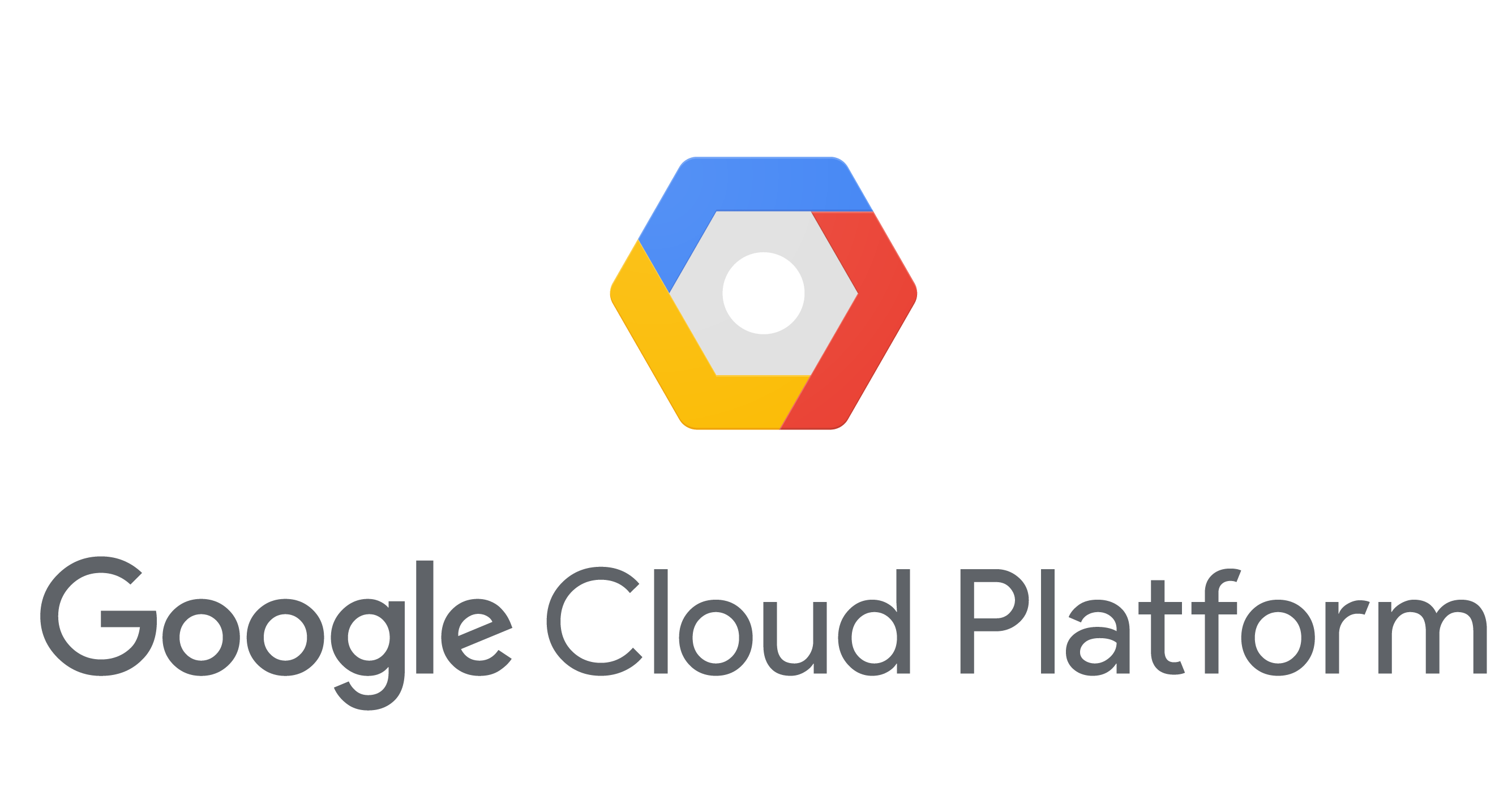 Cloud Cost Optimization Workshop zur Optimierung der Google Cloud Kosten