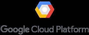 Google Cloud Platform mit Cloudwürdig