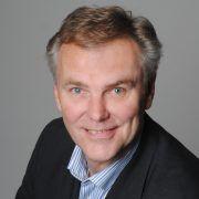 Dirk Weltermann