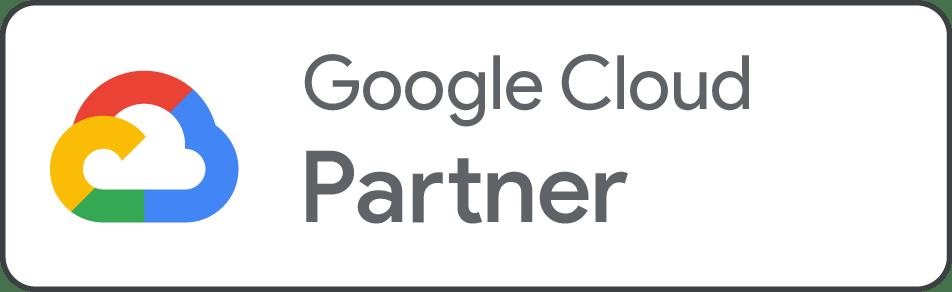 Cloudwürdig ist Google Premier Partner