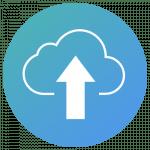 Ihr Start in die Cloud mit den Experten von Cloudwürdig