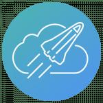 Services und Schulungen für Cloud Experts