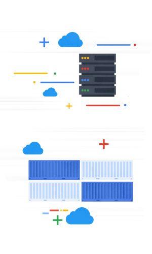 Cloud-Strategie: Private, Public, Hybrid und Multi-Cloud