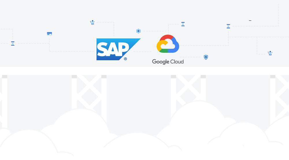 SAP in Google Cloud lohnt sich