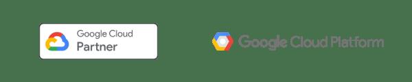 Google Cloud Partner mit Fokus Google Cloud Platform
