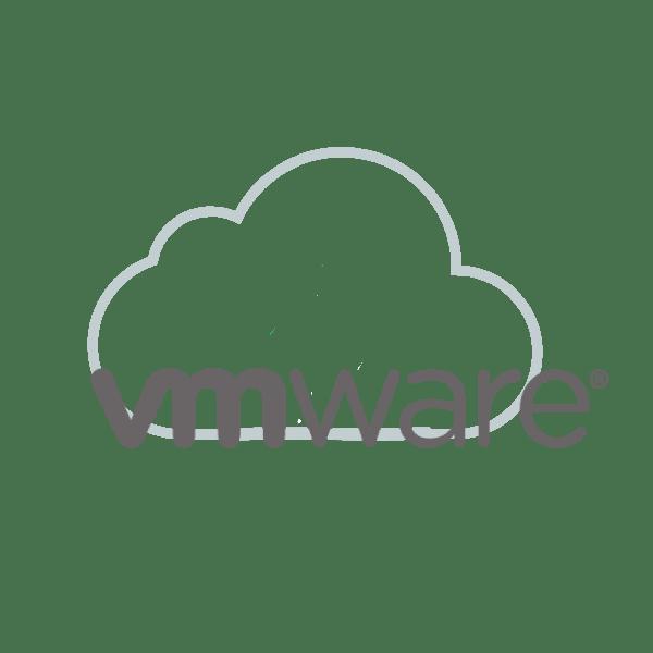 VMware in der Cloud