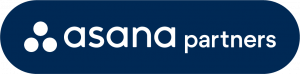 Cloudwürdig ist Asana Partner