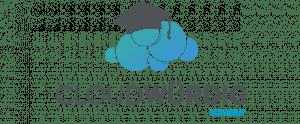 Cloudwürdig Academy Logo