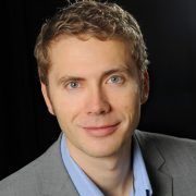 Thomas Kuczek