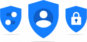 Security Health Check