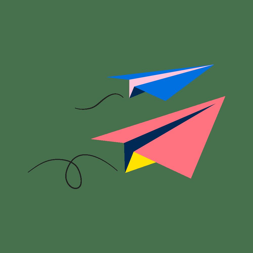 Zur Asana Guided Evaluation anmelden