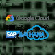 SAP S4HANA Sandbox in Google Cloud